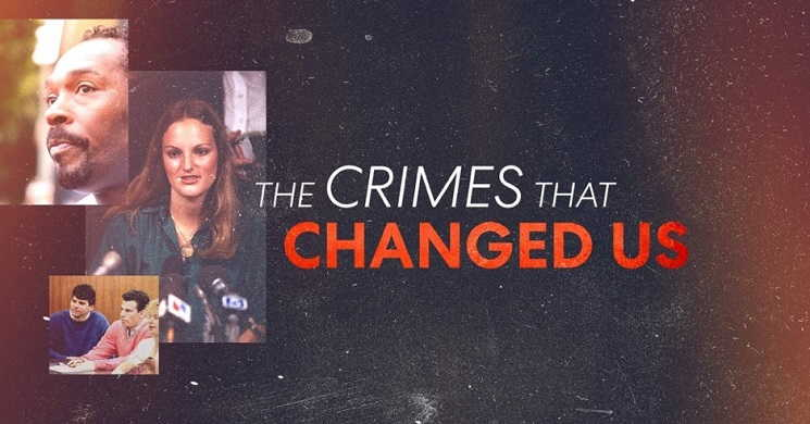 The Crimes That Changed Us: The Menendez Brothers estreia no canal ID