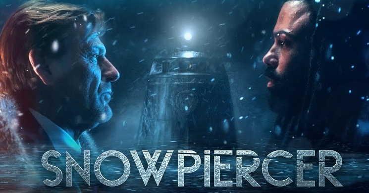 Trailer legendado da 2ª temporada da série