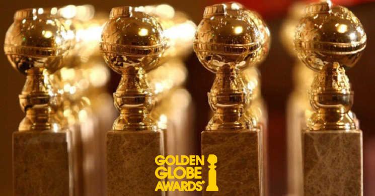 Lista completa dos nomeados para a 78ª edição dos Globos de Ouro