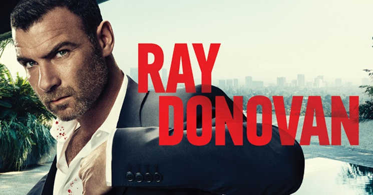 Ray Donovan regressa em formato de filme