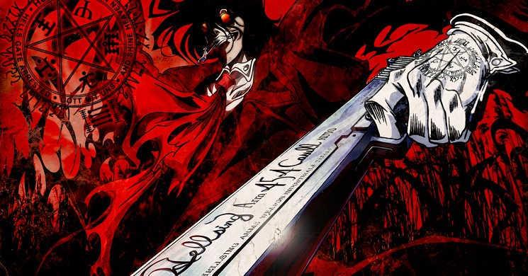 Derek Kolstad vai adaptar para a Amazom o manga japonês de ação e terror