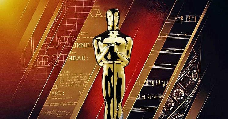 Conheça todos os nomeados para a 93ª edição dos Óscares