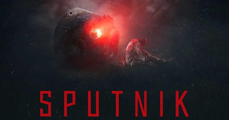 Sputnik filme russo vai ter remake em ingles