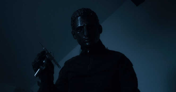 HELD - Trailer Oficial