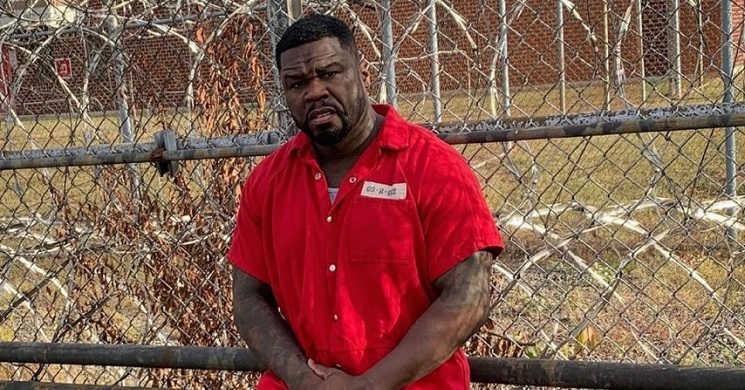 50 Cent vai protagonizar o filme Free Agents
