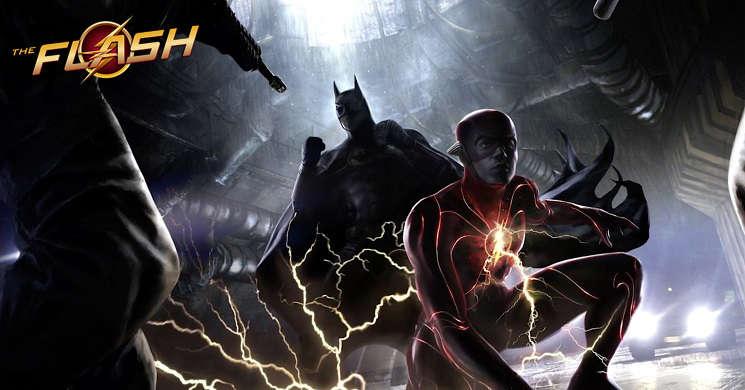 Confirmado o regresso de Michael Keaton como Batman no filme