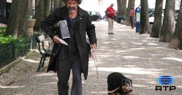 RTP estreia o filme português Uma Vida à Espera