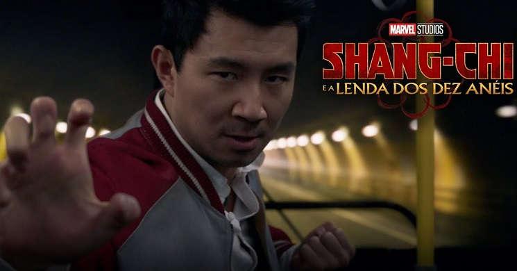 Primeiro trailer legendado do filme