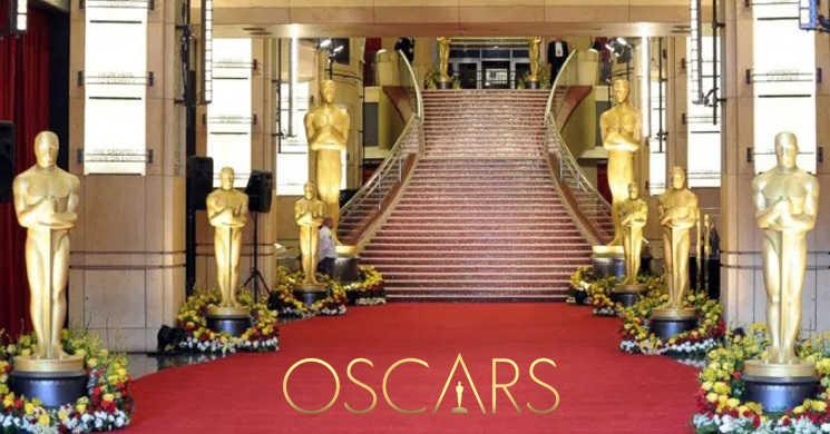 Vencedores da 93ª edição dos Óscares