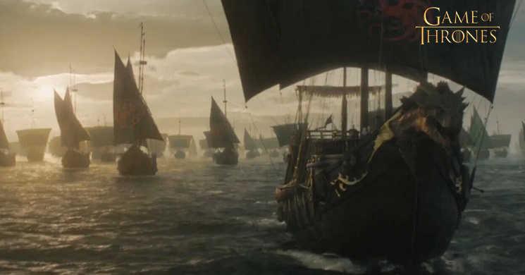 Amanda Sege vai escrever o spin-off 10000 Ships