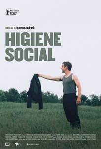 HIGIENE SOCIAL