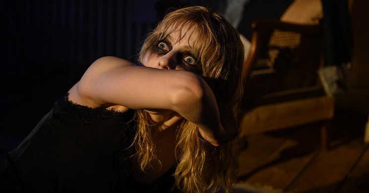 Trailer do filme Last Night in Soho