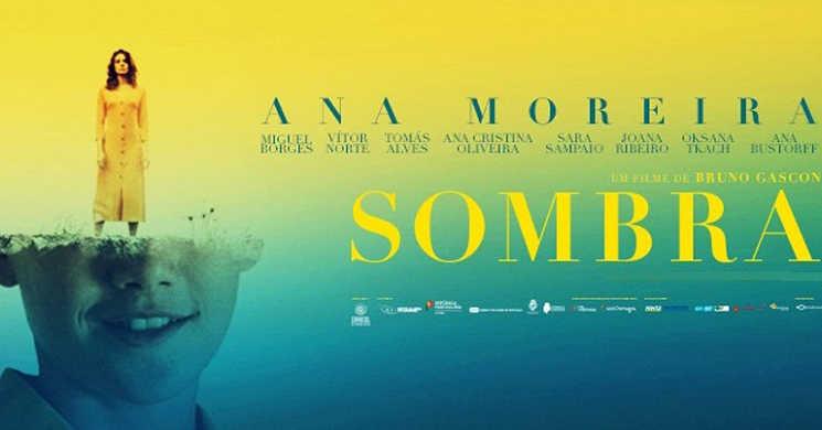 Trailer do filme português Sombra