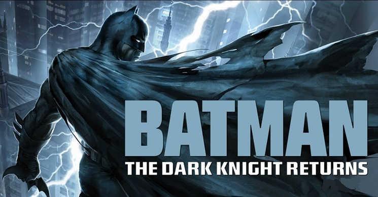 Zack Snyder quer fazer uma adaptação cinematográfica de