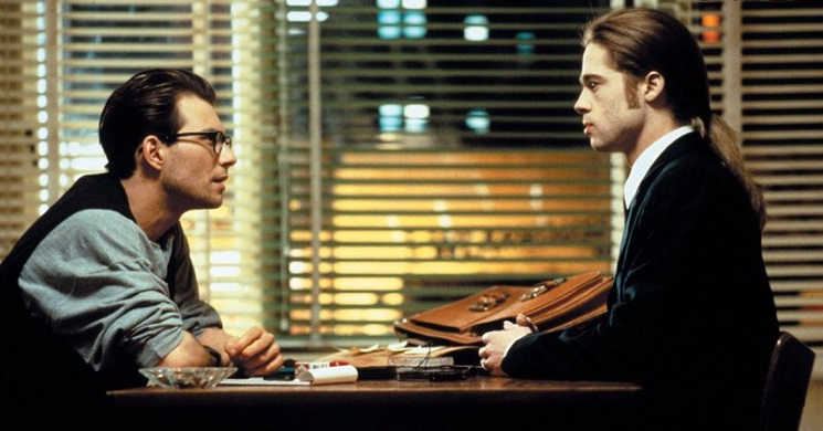 AMC vai produzir série de Entrevista com o Vampiro