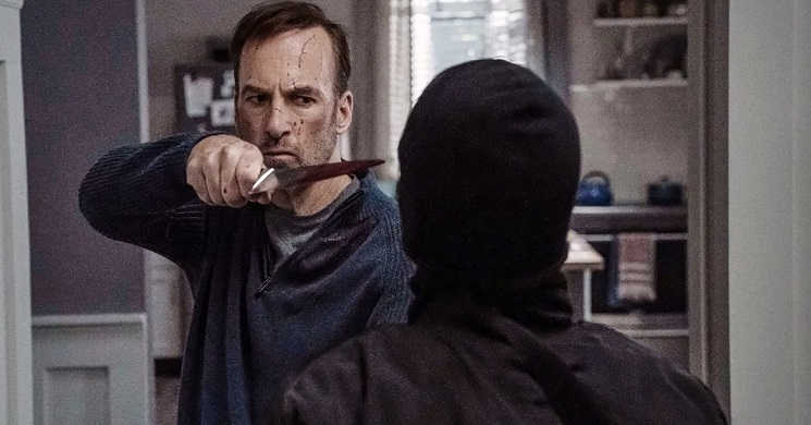 Derek Kolstad está a escrever uma sequela do thriller de ação
