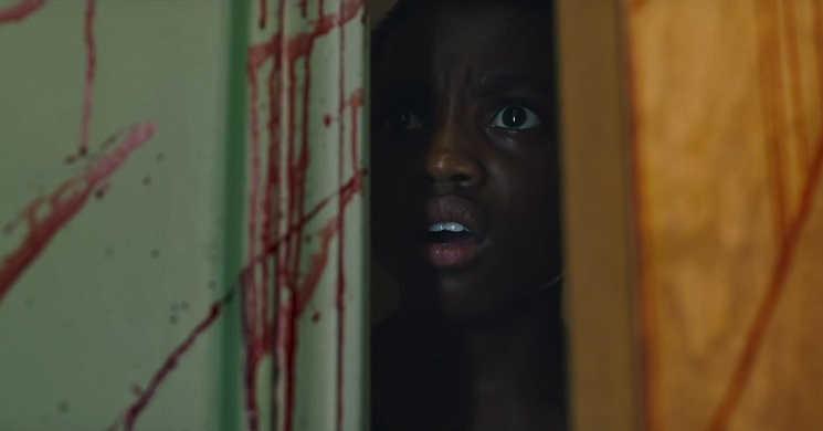Imagem do filme Candyman