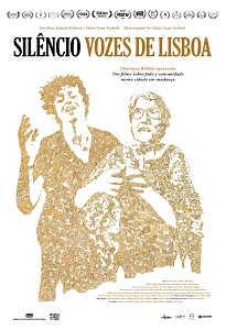 SILÊNCIO - VOZES DE LISBOA