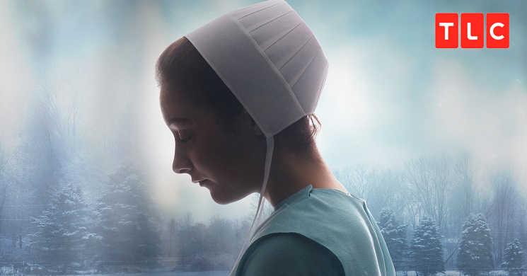 TLC Portugal estreia nova temporada de Return To Amish