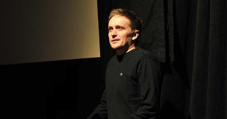 Tommy Wirkola está a trabalhar no filme musical de animação