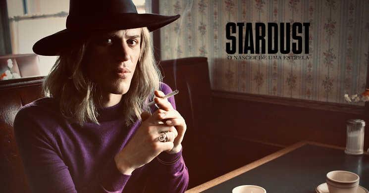Trailer legendado do filme Stardust - O Nascer de uma Estrela