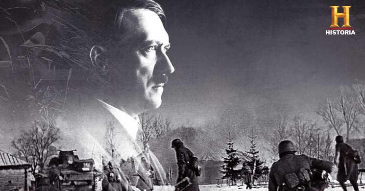 Canal História estreia a nova série documental