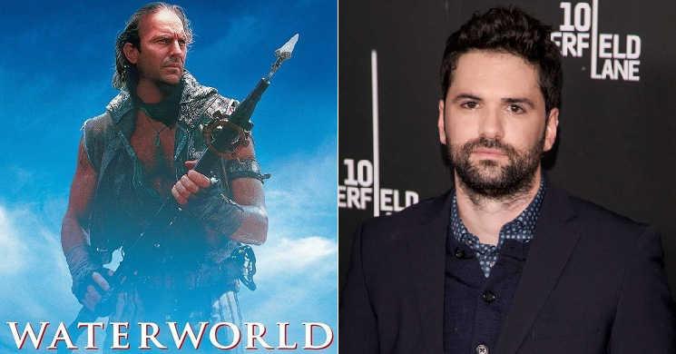Dan Trachtenberg vai dirigir uma série sequela do filme