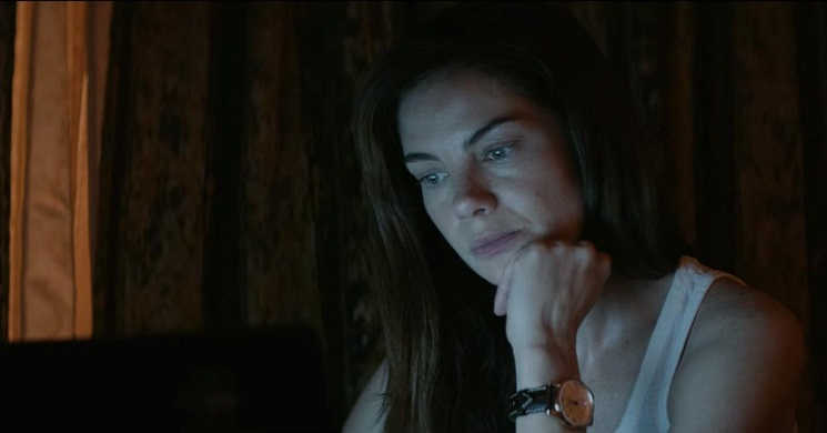 Michelle Monaghan terá papel duplo de gémeas idênticas na série