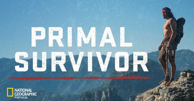 National Geographic testa os limites do ser humano com a estreia da 5ª temporada de
