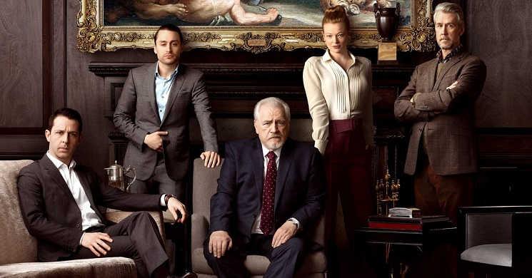 Trailer legendado da terceira temporada da aclamada série