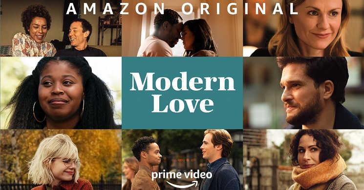 Amazon Prime Video divulga trailer oficial da segunda temporada de