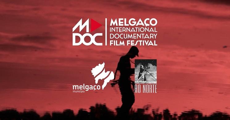Arranca hoje mais uma edição do MDOC - Festival Internacional de Documentário de Melgaço