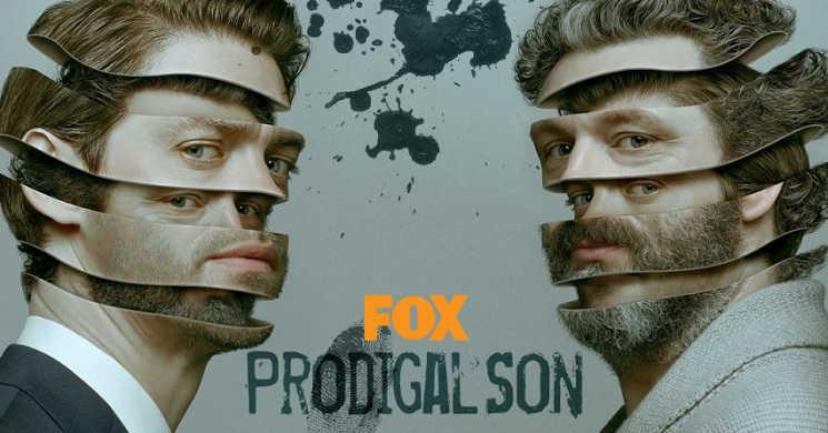 Fox estreia esta noite a primeira temporada da série criminal