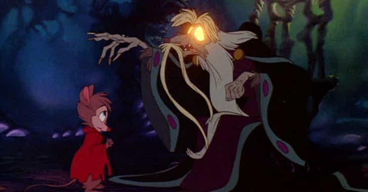 Fox prepara série de animação para adultos baseada na trilogia de
