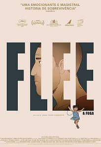 FLEE - A FUGA