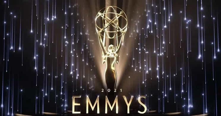 Vencedores das principais categorias da 73ª edição dos Primetime Emmy Awards
