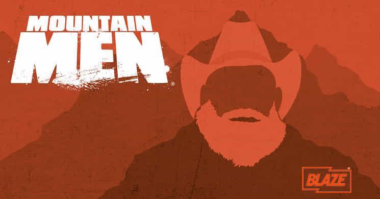 Canal Blaze estreia nova temporada de Mountain Men