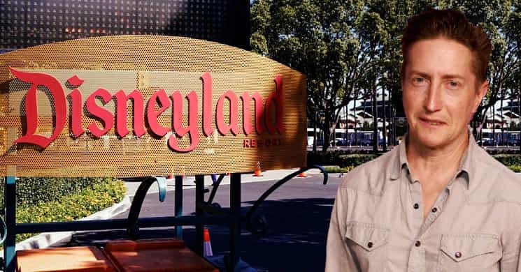 David Gordon Green vai dirigir filme sobre a criação da Disneylândia