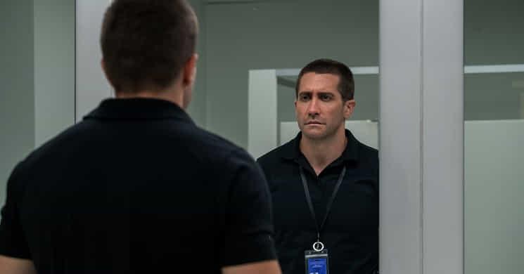 Jake Gyllenhaal em negociações para protagonizar o novo filme de Guy Ritchie