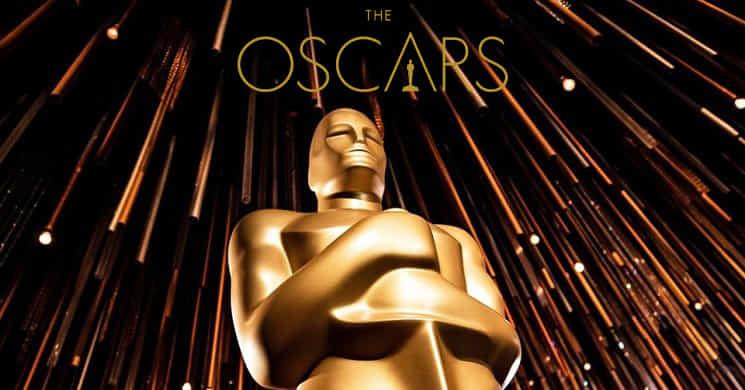 Óscar de Melhor Filme Internacional 2022